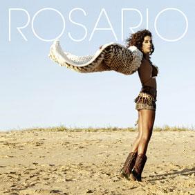 Rosario-Flores-Lanzamiento-OK