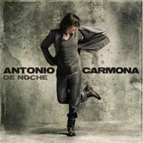 antonio-carmona-portada-de-noche-282x282
