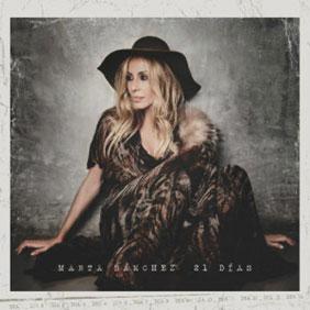 Marta-Sanchez-portada-21dias-282x282