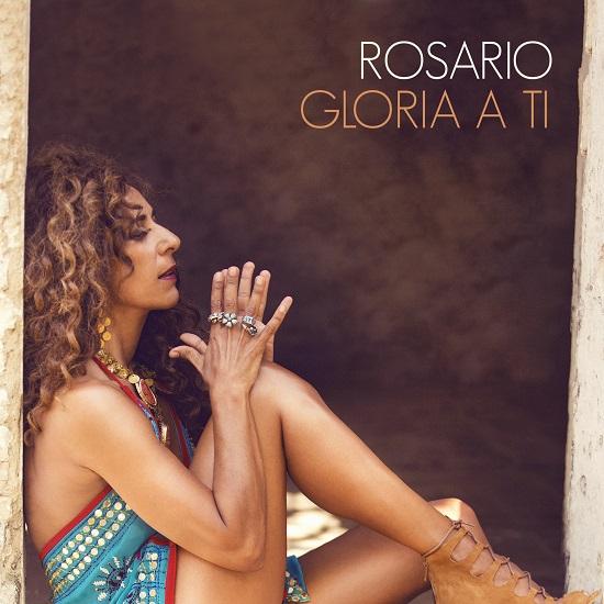 rosario_gloria_a_ti