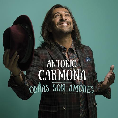 ANTONIO_CARMONA_OBRAS_500
