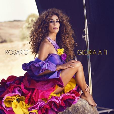 rosario_gloria_a_ti_album