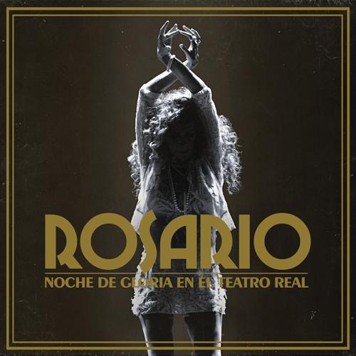 portada_noche_gloria_rosario_web