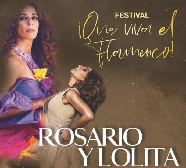 Rosario-y-Lolita
