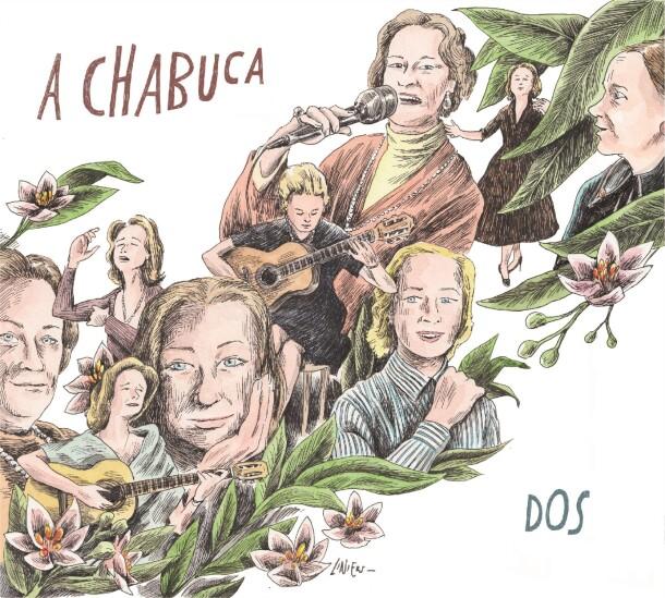 disco-homenaje-chabuca-granda